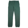 FOG ESSENTIALS FOG SWEATPANT -GREEN