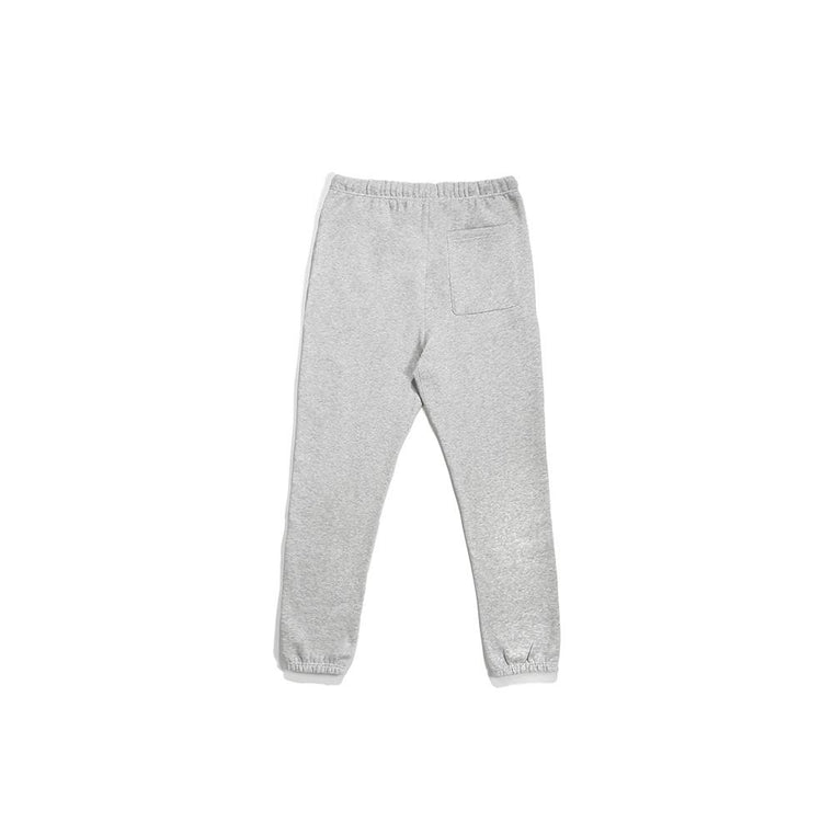 FOG ESSENTIALS FOG SWEATPANT -GREY