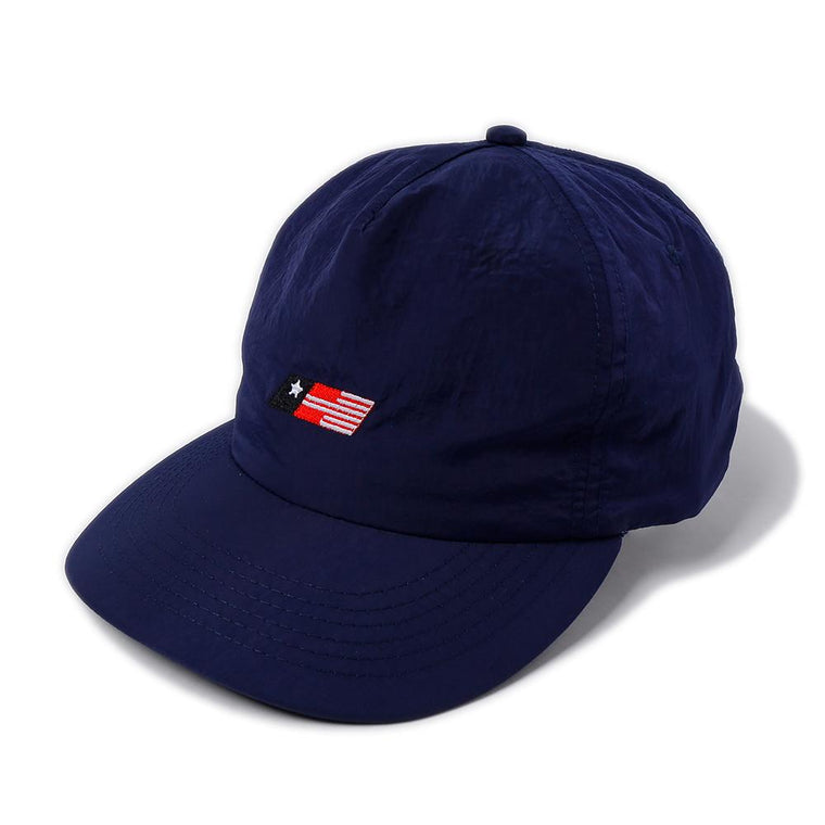 HONOR THE GIFT ULTRA 88 CAP -NAVY