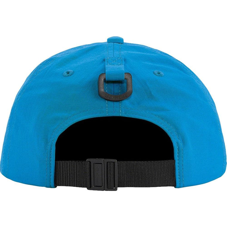 SUPREME COMPASS 6 PANEL-BLUE