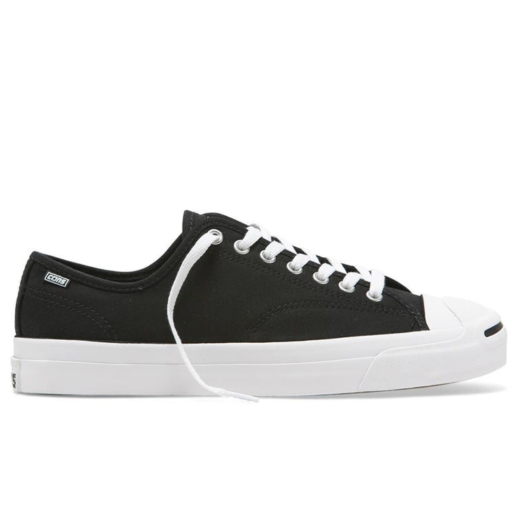 CONVERSE JACK PURCELL PRO -BLACK