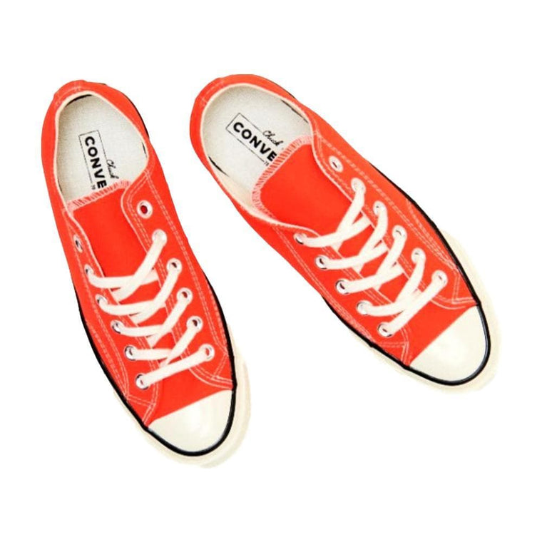 CONVERSE CHUCK 70 -RED