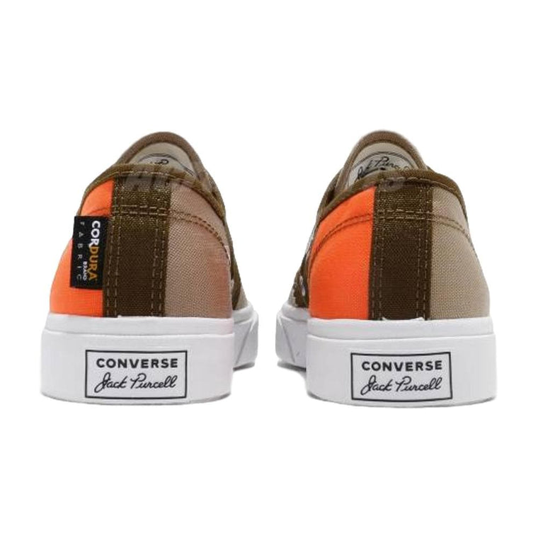 CONVERSE JACK PURCELL -MULTI