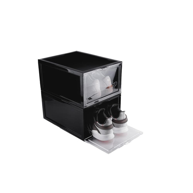 CREP PROTECT CP CRATES -BLACK
