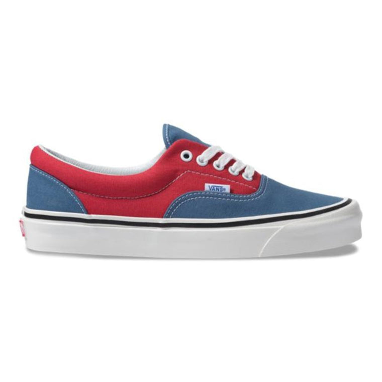 Vans ERA 95 DX -RED