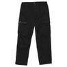 HUF FUCK IT BDU PANT -BLACK