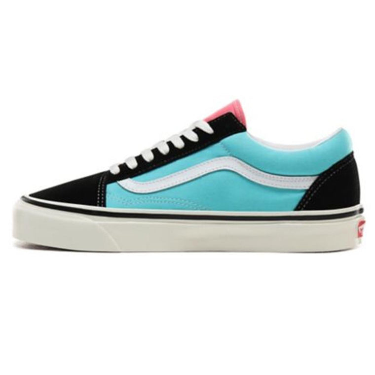 Vans OLD SKOOL 36 DX -MINT