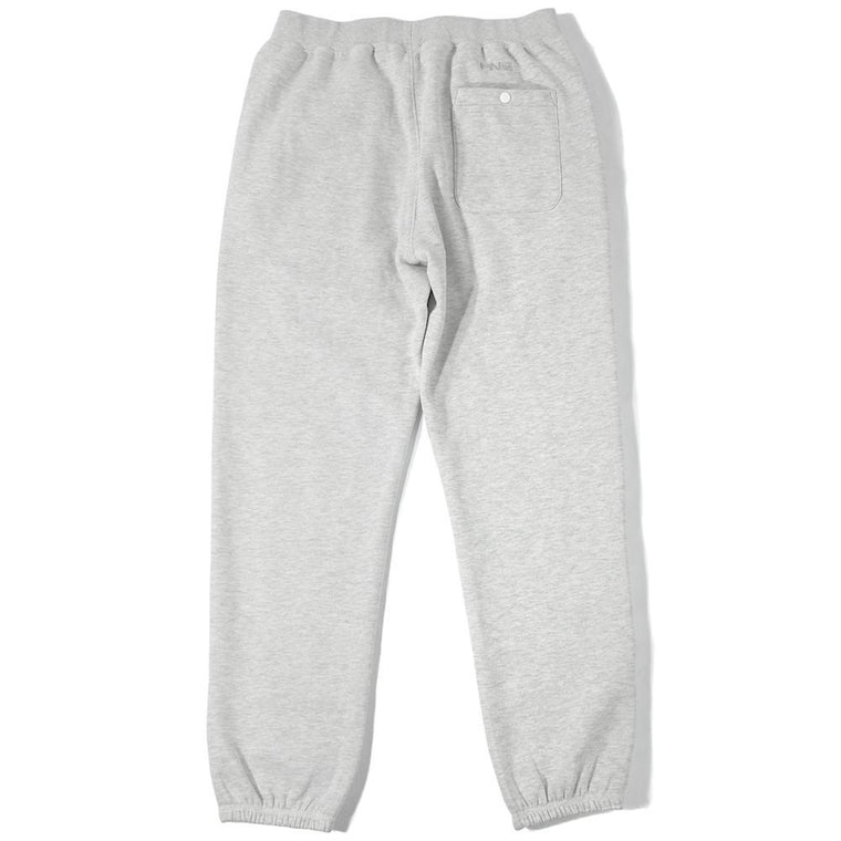 40'S AND SHORTIES PREMIUM SWEATPANTS -GREY