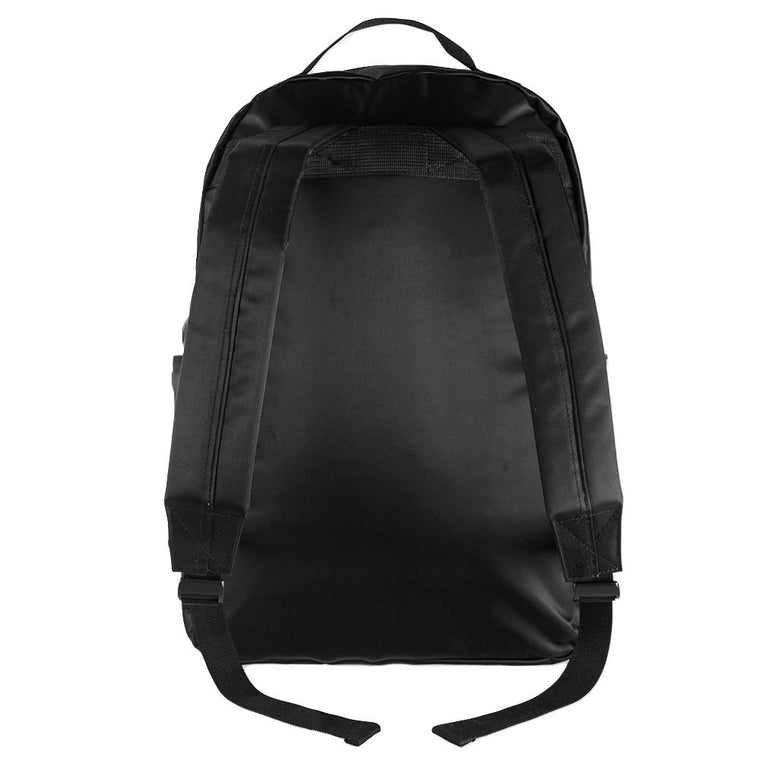 WOOD WOOD RYAN BACKPACK -BLACK