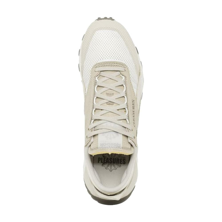 Reebok PLEASURES CL LEGACY-CREAM