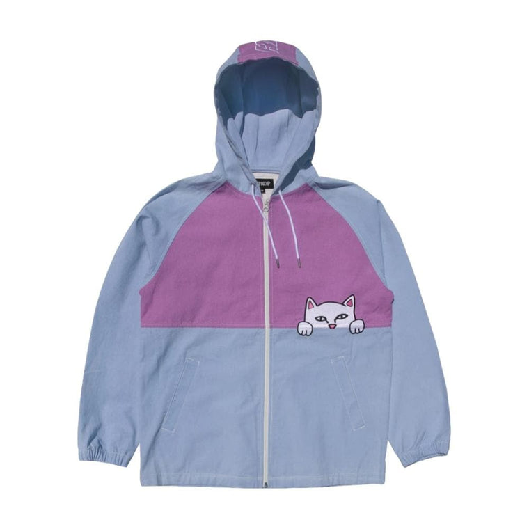 RipNDip DAY LIGHT UV COACHES JK-BLUE
