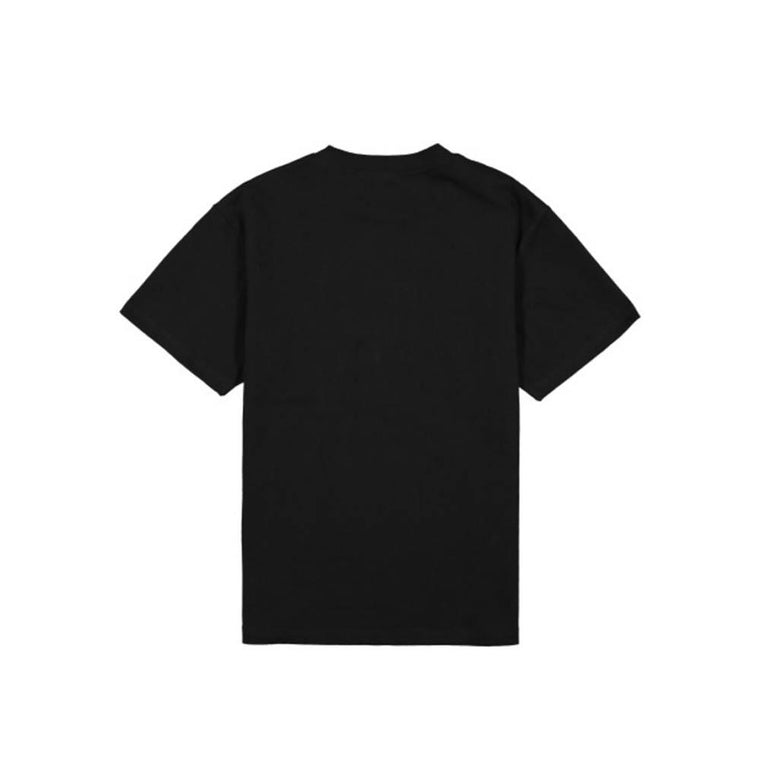 PLEASURES SHADOW PLAY PREMIUM SHIRT -BLACK