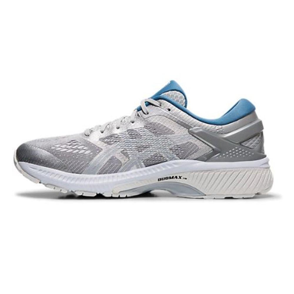 stores that sell asics shoes