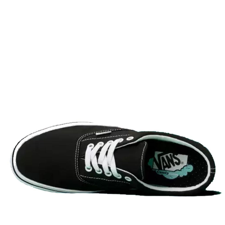 Vans COMFYCUSH ERA -BLACK