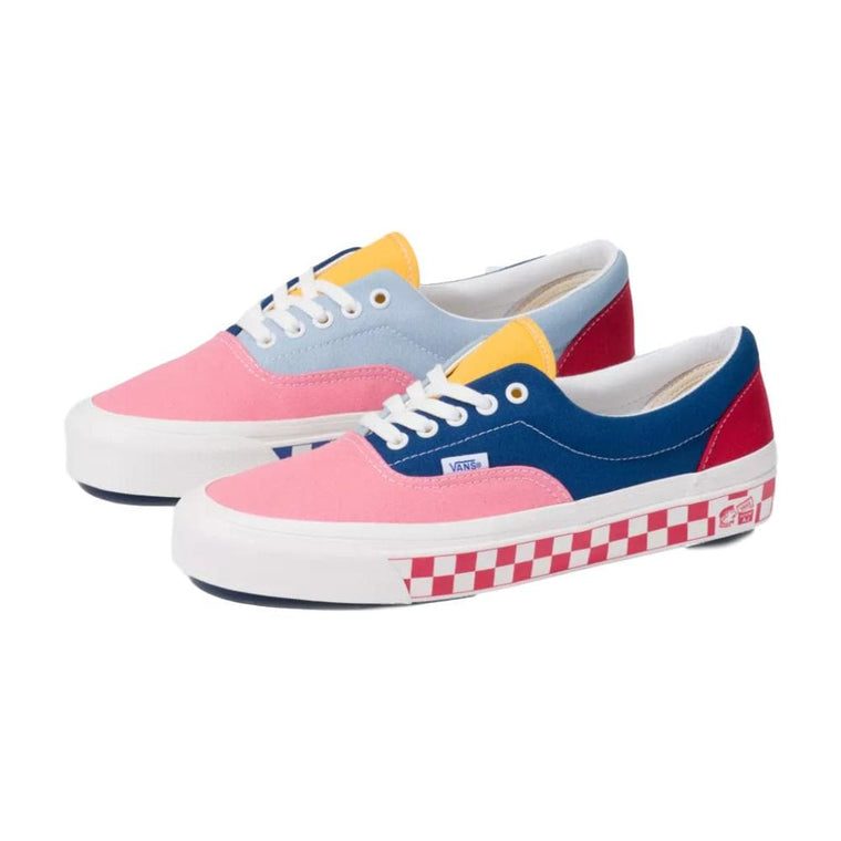 Vans ERA 95 DX-MULTI