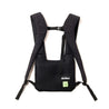 MAGICSTICK WILD 2 WAY BACK PACK -BLACK