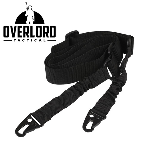 OT Dual - 2-Point Tactical Rifle Sling
