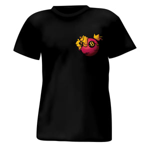 Ruby Club Tee - Men's