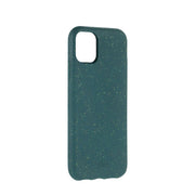Green Eco-Friendly Pela Case - iPhone 11 Pro Max