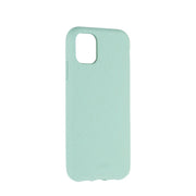Ocean Turquoise Eco-Friendly Pela Case - iPhone 11 Pro Max