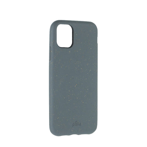 Shark Skin Eco-Friendly Pela Case - iPhone 11 Pro