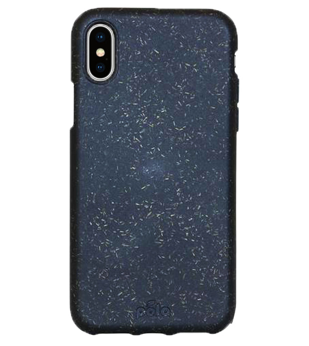 Black Pela till iPhone XR