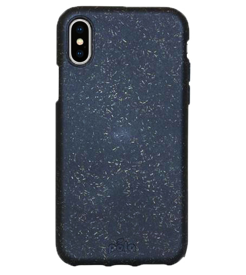 Black Pela till iPhone XS Max