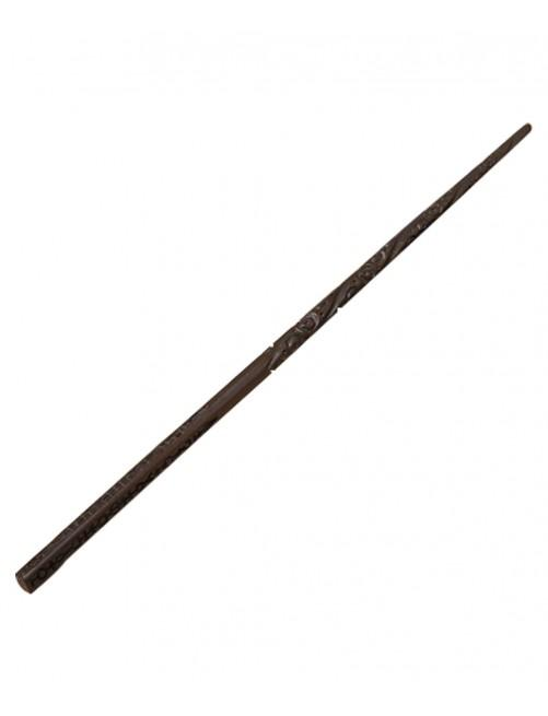 Harry Potter Magic Wand Sirius Orion Black Cosplay Accessories