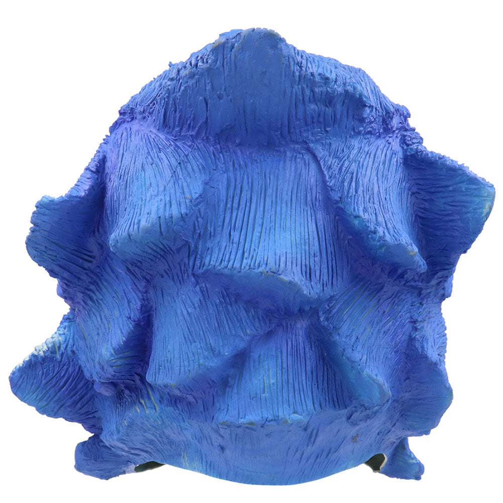 Film Sonic The Hedgehog Sonic Mask Cosplay Latex Mask Halloween Party Inswear