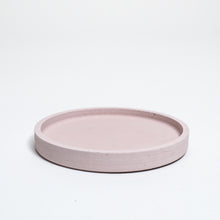 Araucária Mini Tray