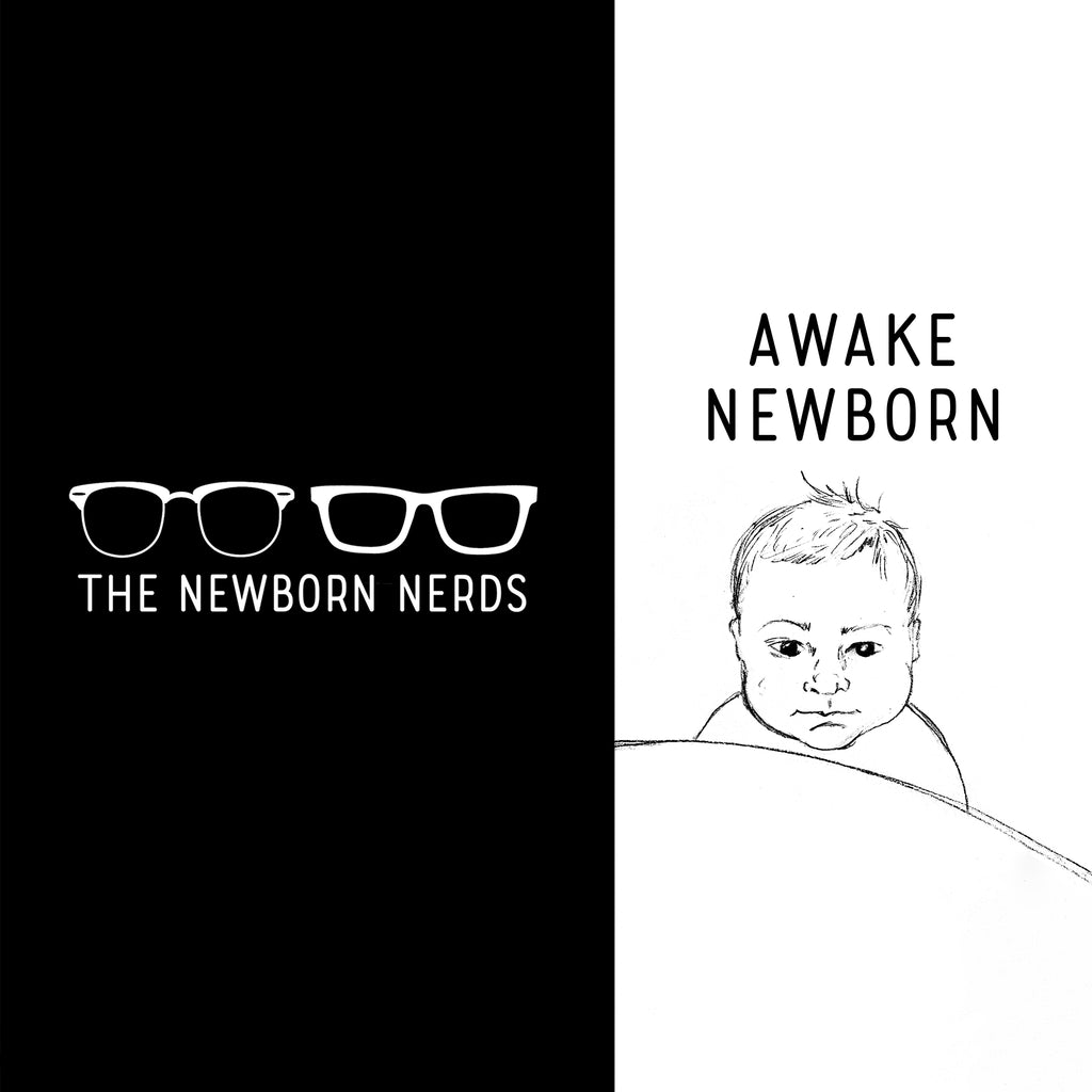 Video Tutorial: Awake Newborns