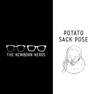 Video Tutorial: Potato Sack Pose