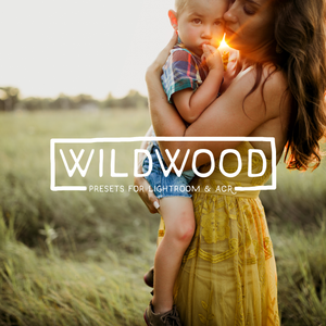 Wildwood Preset Collection