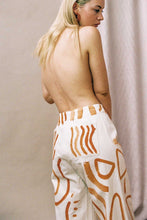 Load image into Gallery viewer, THE MOSEY PANT  by Mosey Me