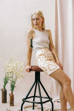 Load image into Gallery viewer, THE MOSEY SKIRT  by Mosey Me