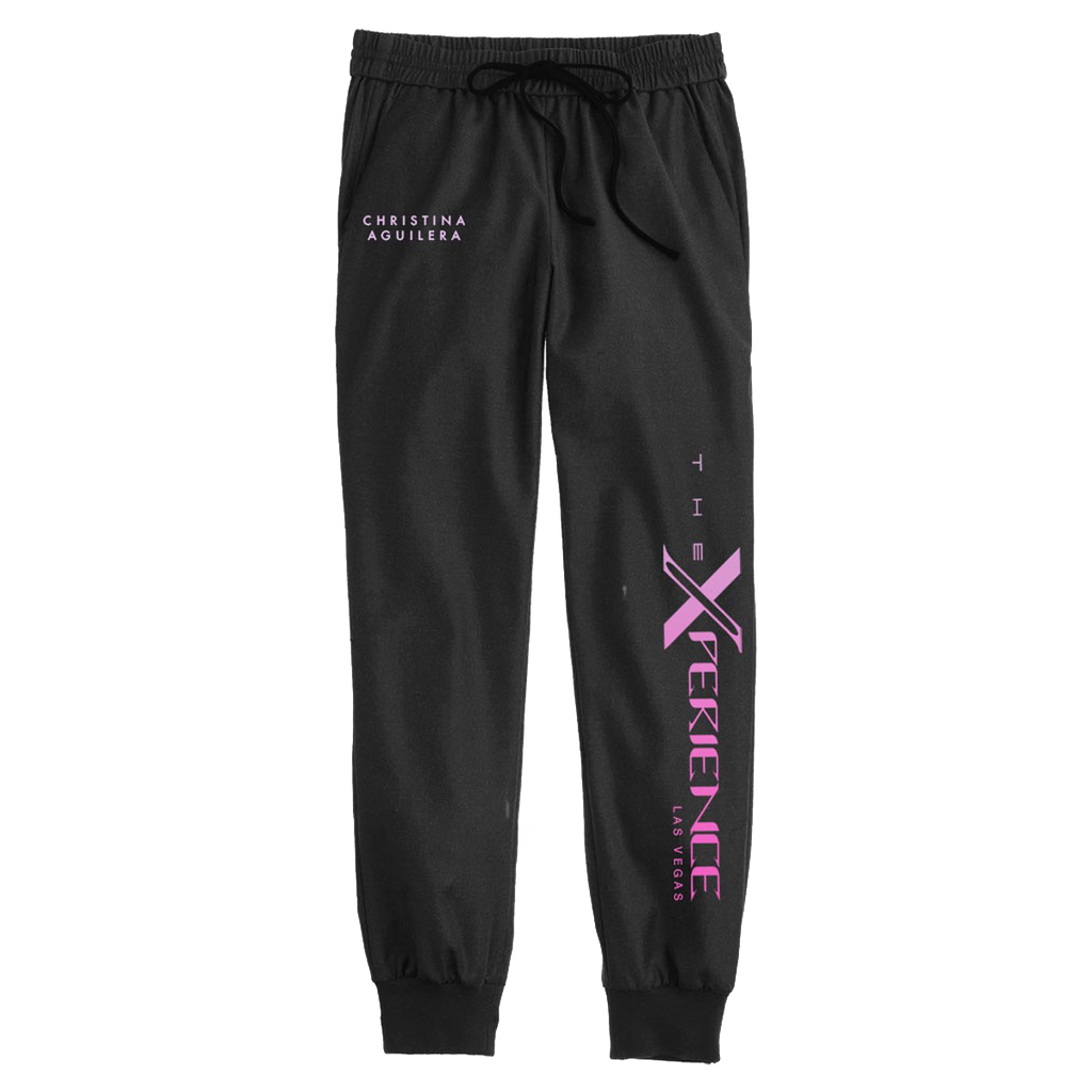 Xperience Sweats