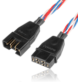 "Cable set Premium ""one4two"""