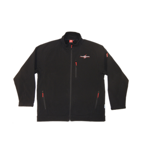 Powerbox Systems Soft Shell Jacket
