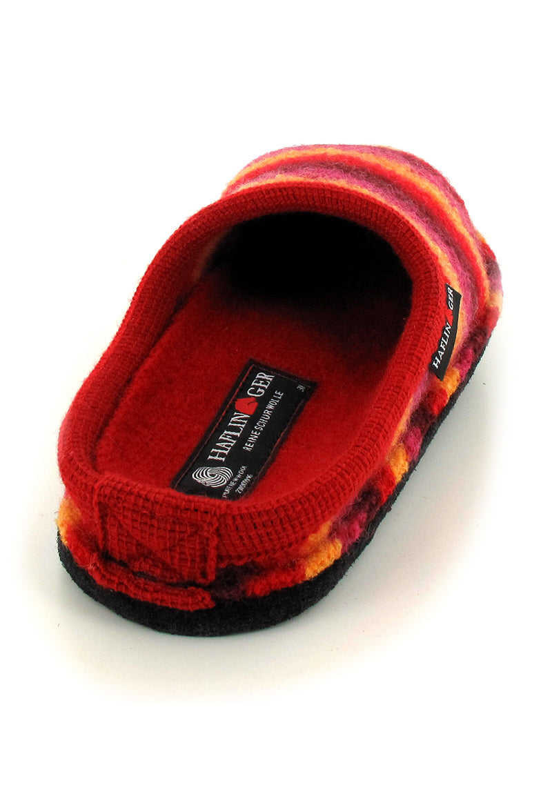 haflinger-softsole-wool-scuffs