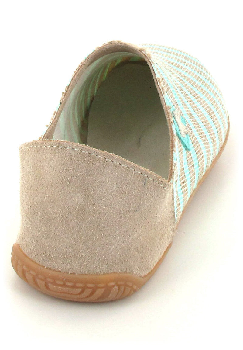 teal living-kitzbuehel-summer-cotton-slippers back