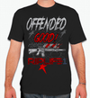 OFFENDED - 2atees1
