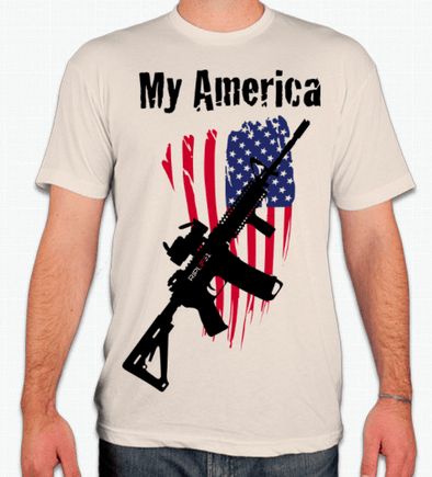 MY AMERICA - 2atees1