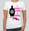 I SHOOT LIKE A GIRL - 2atees1