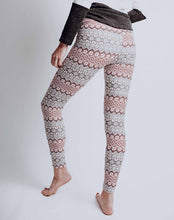 Load image into Gallery viewer, Everything leggings