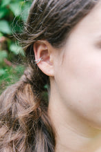 Load image into Gallery viewer, Ear Cuff - no piercing required