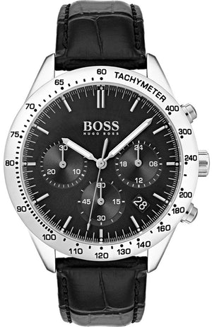 Boss Talent Leather 1513579