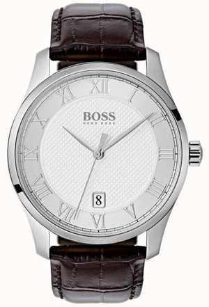 Boss Master Leather 1513586