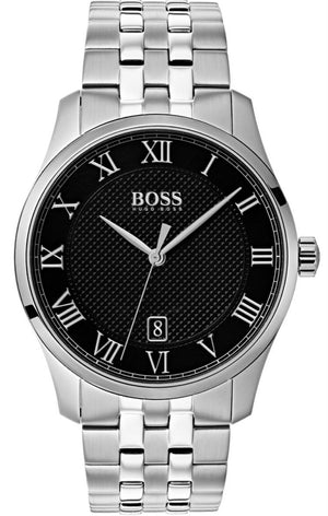 Boss Essential Master 1513588