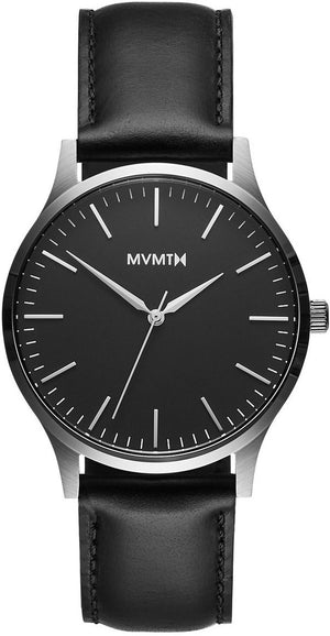 MVMT Forty Series 40mm