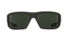 Spy McCoy Happy Polarized 673012973864